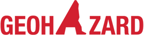 geohazard-logo