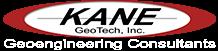 kane-geotech-logo